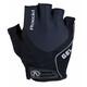 Roeckl Imuro Bike Gloves black